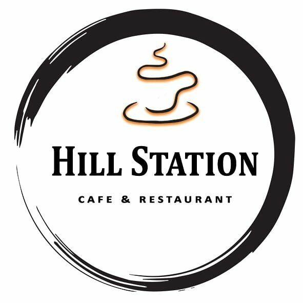 Hill Station Cafe & Restaurant